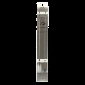 ADA Tube Brush M - 17 mm
