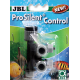 JBL Prosilent Control Robinet d'arrêt réglable