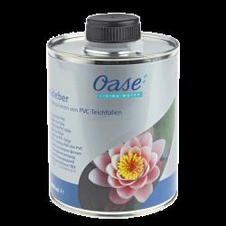 OASE Colle pour Bache PVC - 1000 ml