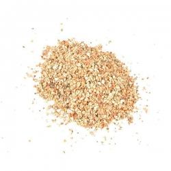 UBBINK Substrat de croissance pour plantes de bassin - 8 kg
