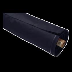 UBBINK Bâche EPDM épaisseur 1mm - Largeur 5,02m - Vendue au rouleau - Prix au m² : 7,80 €* - Livraison comprise