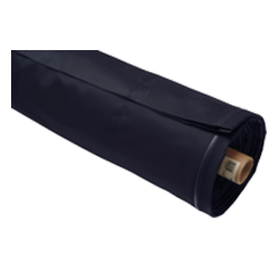 UBBINK Bâche EPDM épaisseur 1mm - Largeur 6,68m - Vendue au rouleau - Prix au m² : 7,80 €* - Livraison comprise