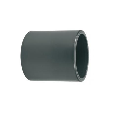 Manchon PVC Ø20mm
