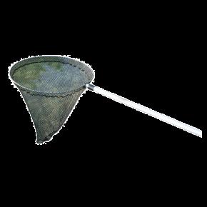 OASE Epuisette pour bassin avec manche telescopique - 178 cm