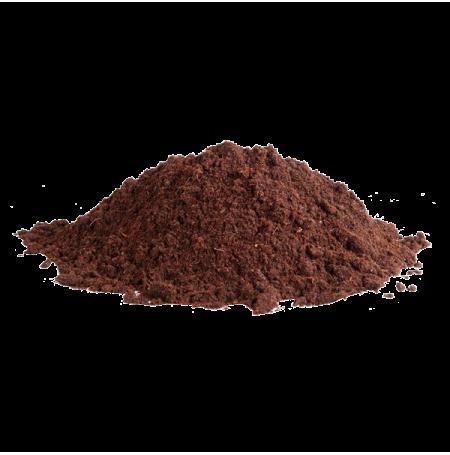 Ubbink terreau pour plantes de bassin 20 litres for Achat plante bassin