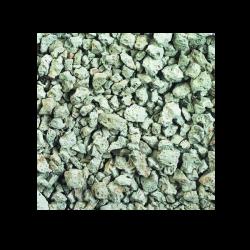 UBBINK Zeolith - 1,8 kg