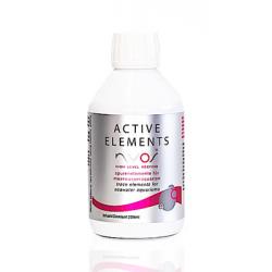 NYOS Actives Elements 250ml Nourriture coraux