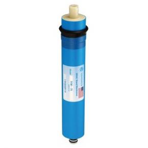 VERTEX Membrane Pentair 100GPD RO - 375LPD pour osmoseur Vertex