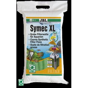JBL Symec XL Ouate filtrante épaisse 250g Verte