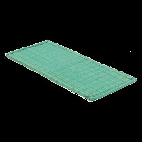 OASE Ilôt à plantes pour bassin - 115 x 40 cm