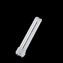 JBL Ampoule de rechange UVC 24 Watts AquaCristal
