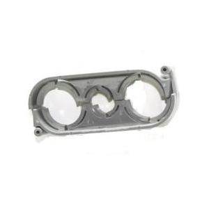 EHEIM 7445180 Fixation tuyaux pour 2222/2324