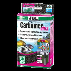 JBL Carbomec Ultra - 400 g