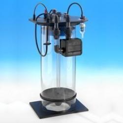 DELTEC Réacteur à calcaire PF 601S