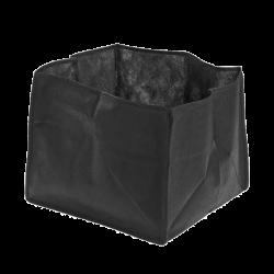 OASE Sac de plantation pour bassin carré 18 x 18 x 18 cm