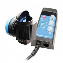 Pompe de brassage pour aquarium Tunze 6040 avec contrôleur