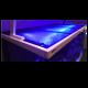 RED SEA Filet de protection pour aquarium 120 cm