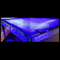 RED SEA Filet de protection pour aquarium 150 cm