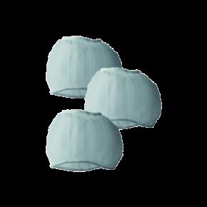 TUNZE 6150.135 Filet de protection pour pompe Stream 3 - lot de 3