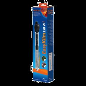 AQUATLANTIS Chauffage EasyKlim - 150 watts