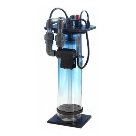 DELTEC Réacteur à calcaire PF 501 aquarium jusqu'à 900L