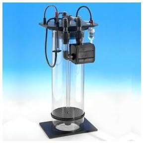 DELTEC Réacteur à calcaire PF 601 aquarium jusqu'à 1350L