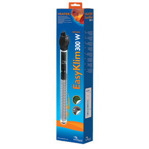 AQUATLANTIS Chauffage EasyKlim - 300 watts