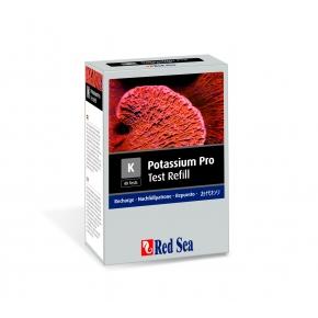 RED SEA Potassium Pro - Recharge