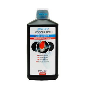 EASY LIFE Voogle Koi - 1000 ml