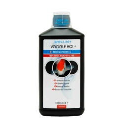 EASY LIFE Voogle Koi - 1000 ml
