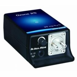 AQUA MEDIC Ozonisateur Ozone 25 jusqu'à 500L