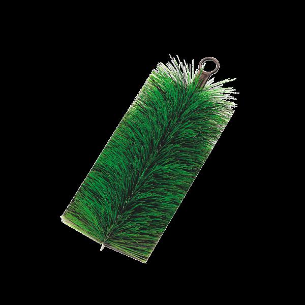 Koi pro brosse pour filtre de bassin 10 x 50 cm for Filtre bassin koi