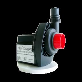 ROYAL EXCLUSIV Pompe pour Mini Bubble King 600 VS07