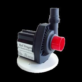 ROYAL EXCLUSIV Red Dragon 800 Pompe pour Mini Bubble King 180 VS07