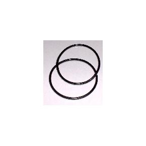 EHEIM 7269350 Joint pour pompe à eau 1060/1260/1262