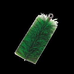 KOI PRO Brosse pour Filtre de Bassin - 15 x 30 cm