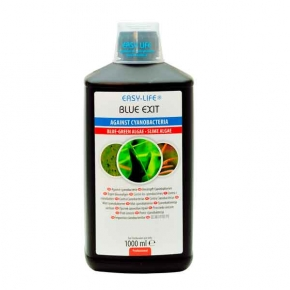 Easy Life - Blue Exit 250ml