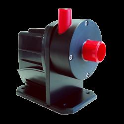 ROYAL EXCLUSIV Pompe Mini Red Dragon 6.5m³