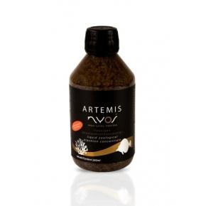 NYOS Artemis 250ml