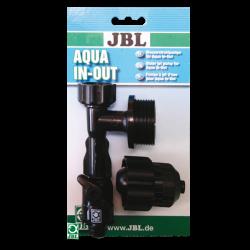 JBL Aqua IN-OUT