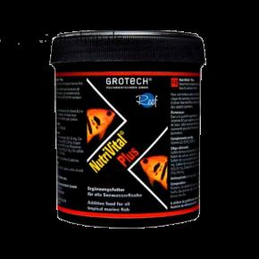 GROTECH NutriVital Plus 0,7mm - 580 ml