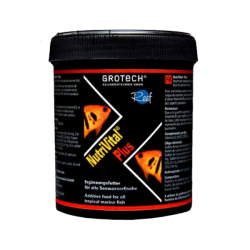GROTECH NutriVital Plus 0,7mm - 580 ml