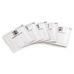 HANNA Réactifs pour photomètres, nitrites 25 tests