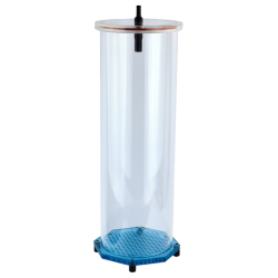 FAUNA MARIN Skim Breeze Reaktor 2,5L - Filtre à air pour écumeur