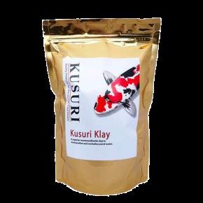 KUSURI Klay - 3 kg