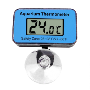AQUA STORE Thermomètre Digitale