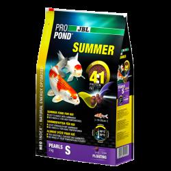JBL ProPond Summer Pearls S - 2 kg