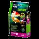 JBL ProPond Shrimp Extrudat M - 1 kg
