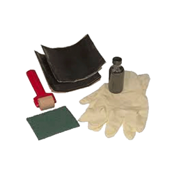 FIRESTONE Quickseam Repair Kit - Kit de réparation pour bâche