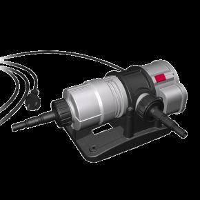 JBL ProCristal Compact UV-C 5 Watts